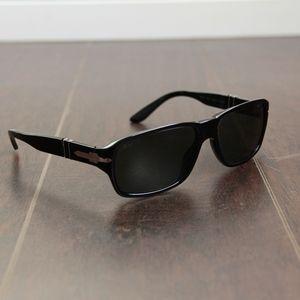 Persol 2923-S Men's Sunglasses